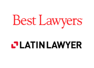 Best Lawyers e Latin America Guide